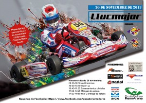 Cartel-Karting-4-carrera