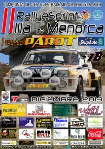 Cartel-RallyeSprint-Illa-de-Menorca-2013-ver03-FB
