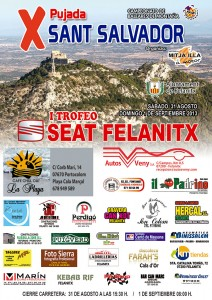 Sant-Salvador-Poster-2013_mail