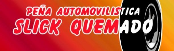 Comunicado anulación Rallye Dijous Bo