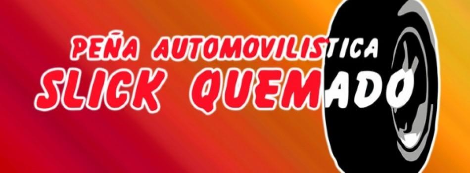 """<a href=""""http://www.fa-ib.com/2018/10/comunicado-anulacion-rallye-dijous-bo/""""><b>Comunicado anulación Rallye Dijous Bo</b></a><p>La Peña automovilística Slick Quemada ha hecho un comunicado, en el que hace constar la anulación del Rallye Dijous Bo de esta temporada, así como los motivos de dicha anulación.</p>"""