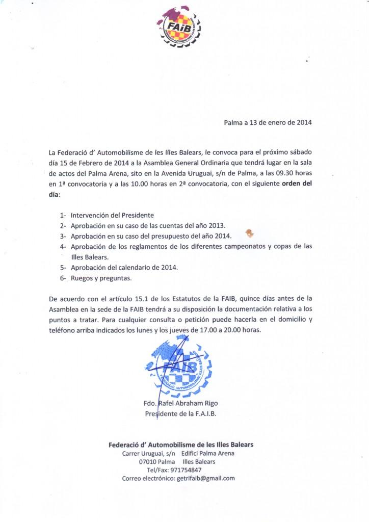 convocatoria_assemblea049