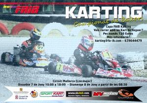 Poster_3_karting_1200