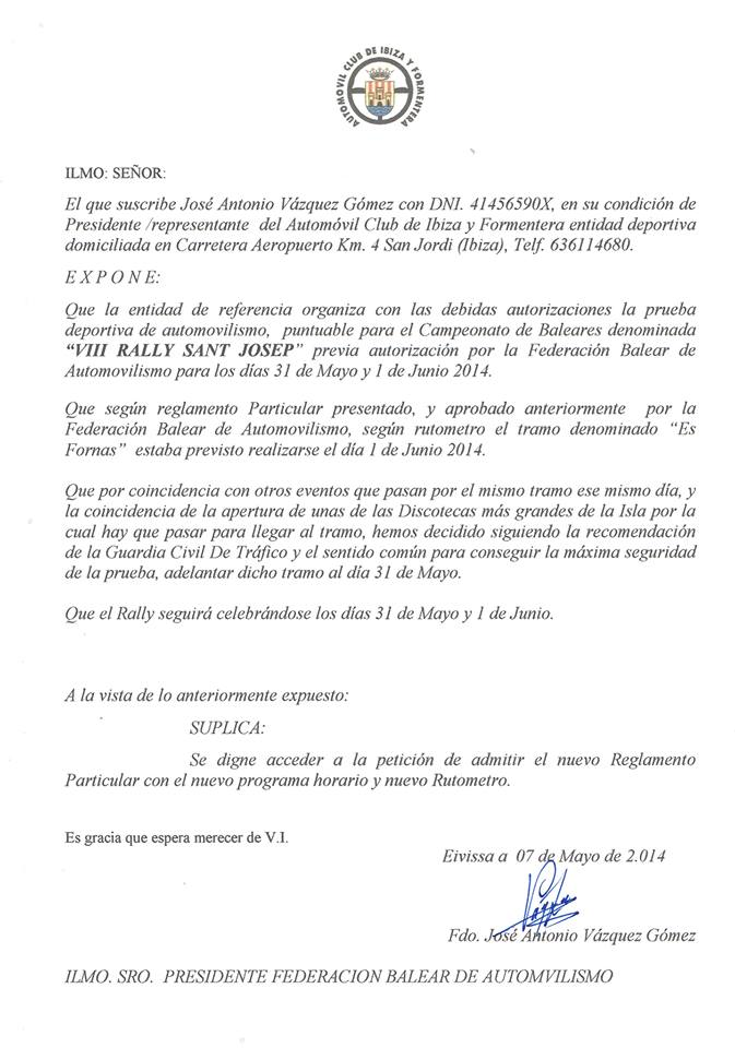 cambio_horario_tramo_ibiza