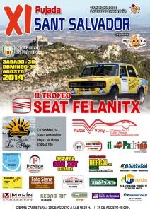Sant-Salvador-Poster-2014