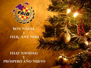 christmas_faib