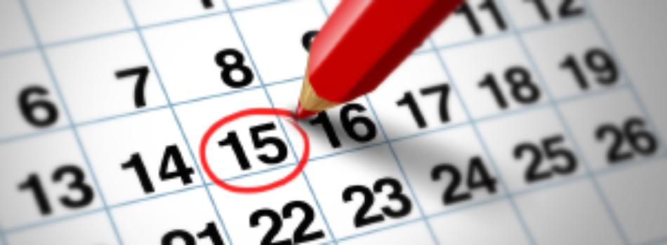 """<a href=""""http://www.fa-ib.com/2019/12/calendario-pruebas-2020/""""><b>Calendario pruebas 2020</b></a><p>A falta únicamente de la aprobación definitiva por la Asamblea General, éste será el calendario definitivo de pruebas de automovilismo del año 2020. CALENDARIO FAIB 2020 En éste segundo documento</p>"""