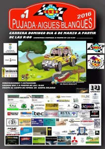 poster_aigues_blanques