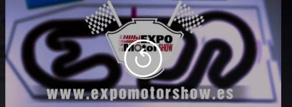 """<a href=""""http://www.fa-ib.com/2016/04/video-promo-face-2-face/""""><b>VIDEO PROMO FACE 2 FACE</b></a><p>Video promocional del Face 2 Face que se celebrara el proximo 21 de mayo englobado en las actividades del II EXPO MOTOR SHOW, en el recinto ferial de Son Fusteret.</p>"""