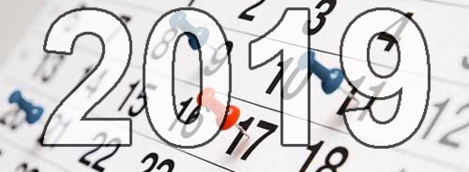 """<a href=""""http://www.fa-ib.com/2018/08/comunicado-pruebas-faib-2019/""""><b>Comunicado pruebas FAIB 2019</b></a><p>Comunicamos a los clubes y escuderías interesados que deseen organizar pruebas durante el año 2019, que deberan comunicar a la FAIB la organización de las mismas como máximo el día</p>"""
