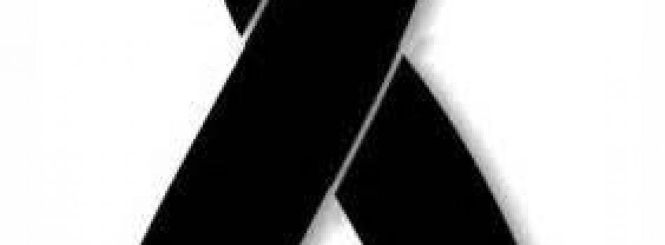 """<a href=""""http://www.fa-ib.com/2018/10/anims-sant-llorenc-des-cardassar/""""><b>Ànims Sant Llorenç des Cardassar</b></a><p>La Federació d'Automobilisme de les Illes Balears, se solidaritza amb el municipi de Sant Llorenç des Cardassar pels terribles fets produïts pel temporal que ha sofert ahir, dia 9 d'octubre.</p>"""
