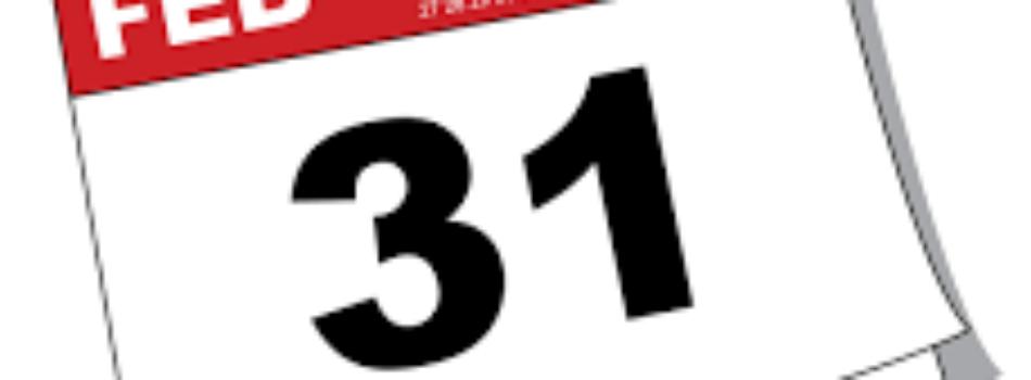 """<a href=""""http://www.fa-ib.com/2019/09/solicitud-fechas-pruebas-de-asfalto-2020/""""><b>Solicitud fechas pruebas de asfalto 2020</b></a><p>Atendiendo a las directrices marcadas por la Jefatura Provincial de la Direccion General de Trafico de Illes Balears, invitamos a las entidades organizadoras con intencion de llevar a cabo alguna</p>"""