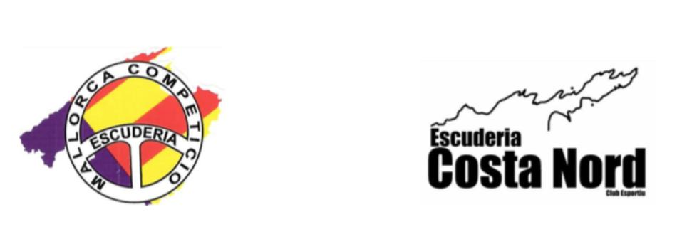 """<a href=""""http://www.fa-ib.com/2020/04/comunicado-de-suspension-de-la-pujada-dual-sa-creu-2020/""""><b>COMUNICADO DE SUSPENSION DE LA PUJADA DUAL SA CREU 2020</b></a><p>La Escuderia Mallorca Competicio, ha anunciado mediante comunicado a la FAIB y a las instituciones implicadas, la SUSPENSION de la Pujada Dual Sa Creu 2020 ante la prorroga del estado</p>"""