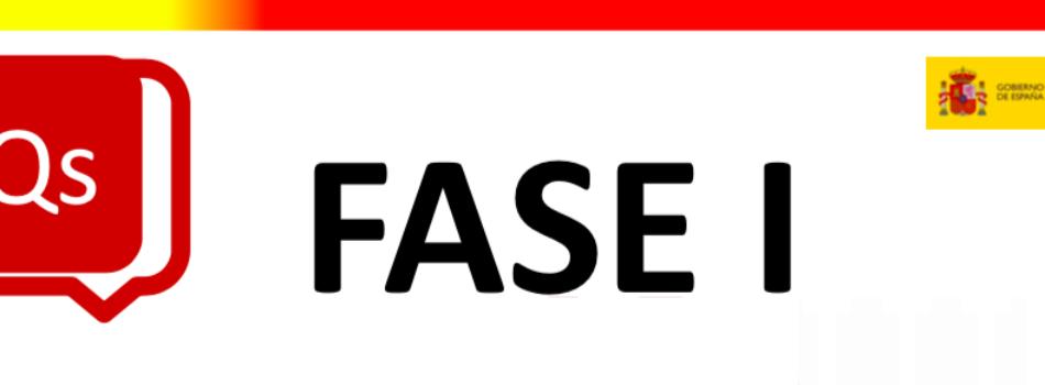 """<a href=""""http://www.fa-ib.com/2020/05/fase-1-desescalada-resolucion-dudas-frecuentes/""""><b>FASE 1 DESESCALADA : RESOLUCION DUDAS FRECUENTES</b></a><p>Aqui teneis un pequeño resumen visual de las dudas mas frecuentes que os pueden surgir durante esta Fase 1, de forma resumida: DEPORTISTAS FEDERADOS: A quien se considera federado? </p>"""