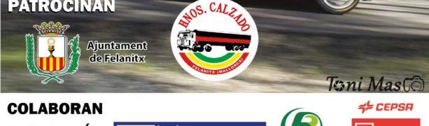 COMUNICADO ESCUDERIA MITJA ILLA A MOTOR : CANCELACION PUJADA SANT SALVADOR