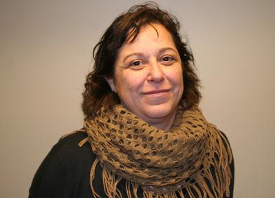 Getri Perelló Frau